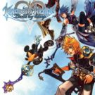 Kingdom Hearts – Birth by Sleep (E-F-G-I-S) (ULES-01441)