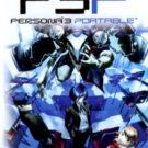 Shin Megami Tensei – Persona 3 – Portable (E) (ULES-01523)