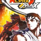 Street Fighter Alpha 3 Max (E) (ULES-00235)