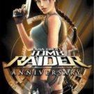 Tomb Raider – Anniversary (E-F-G-I-S) (ULES-00826)