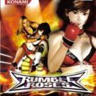 Rumble Roses (E-F-G-I-S) (SLES-52535)