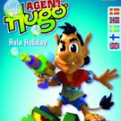Agent Hugo – Hula Holiday (E-Da-Fi-N-Sw) (SLES-55364)