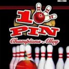 10 Pin – Champions Alley (E-F-G-I-N-S) (SLES-53150)