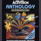 Activision Anthology (E) (SLES-51313)