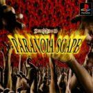 Paranoia Scape (J) (SLPS-01375)