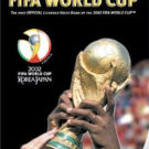2002 FIFA World Cup Korea Japan (E-Sw) (SLES-50796)