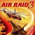 Air Raid 3 (E) (SLES-53772)