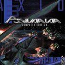 Psyvariar – Complete Edition (E-F-G-J) (SLES-51675)
