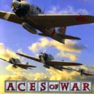 Aces of War (E) (SLES-52532)