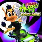 Agent Hugo – RoboRumble (Da-E-F-Fi-G-I-N-No-Pt-S-Sw) (SLES-54212)