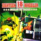 18 Wheeler – American Pro Trucker (E-F-G-S) (SLES-50214)