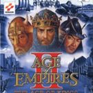 Age of Empires II – The Age of Kings (E-F-G-I-S) (SLES-50282) (V1.20)