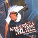 Aggressive Inline (E-F-G-S) (SLES-50480)