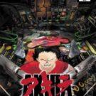 Akira Psycho Ball (E) (SLES-50919)