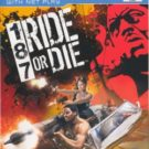 187 – Ride or Die (E-F-G-I-S) (SLES-52276)