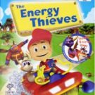 Adiboo and the Energy Thieves (E-F-G-I-N-S) (SLES-52521)