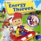 Adiboo and the Energy Thieves (E-F-G-I-N-S) (SLES-52521)