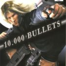 10.000 Bullets (E-F-G-I-S) (SLES-53481)