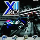 XII Stag (J) (SLPM-62318)
