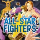 All Star Fighters (E) (SLES-54459)