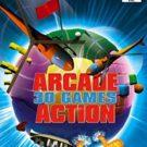 Arcade Action – 30 Games (E-F-G-I-S) (SLES-52949)