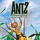 Antz Extreme Racing (E-F-G-I-S) (SLES-50964)
