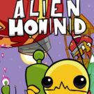 Alien Hominid (E-F-G-I-N-S) (SLES-53139)