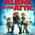 Aliens in the Attic (E-F-G-I-S) (SLES-55532)