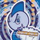 Aqua Aqua – Wetrix 2 (E-F-G-I-S) (SLES-50053)