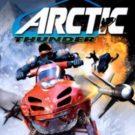 Arctic Thunder (E-F-G) (SLES-50274)