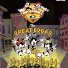 Animaniacs – The Great Edgar Hunt (E-F-G-I-S) (SLES-52729)