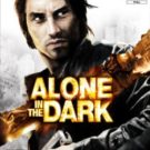 Alone in the Dark (E-F-G-S) (SLES-55207)