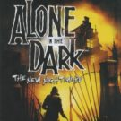 Alone in the Dark – The New Nightmare (E-F-G-I-S) (SLES-50185)