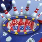 Arcade USA (E) (SLES-53446)