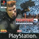 Fighting Force 2 (I-S) (SLES-02237)