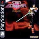 Star Gladiator – Episode I – Final Crusade (U) (SLUS-00372)