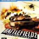 Battlefield 2 – Modern Combat (E-N-S-Sw) (SLES-53729) (v1.00)