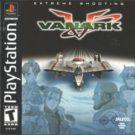 Vanark (U) (SLUS-01035)