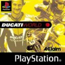 Ducati World – World Racing Challenge (F-G-I) (SLES-03377)