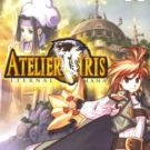 Atelier Iris – Eternal Mana (E-J) (SLES-53764)
