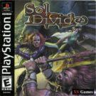 Sol Divide (U) (SLUS-01519)