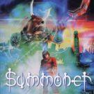 Summoner (F) (SLES-82003)