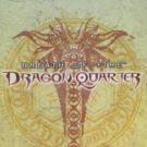 Breath of Fire – Dragon Quarter (E-F-G-I-S) (SLES-51496)
