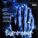 Summoner 2 (F) (SLES-51143)