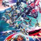 SD Gundam G Generation Over World (J) (NPJH-50681) (English Patched)