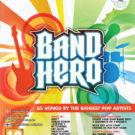 Band Hero (E-F-G-I-S) (SLES-55578)