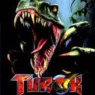Turok – Evolution (E-F-I-S) (SLES-50479)