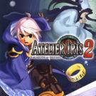 Atelier Iris 2 – The Azoth of Destiny (E-J) (SLES-54385)