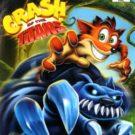 Crash of the Titans (Da-E-Fi-No-Sw) (SLES-54842)