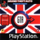 Grand Theft Auto – Mission Pack #1 – London 1969 (E-F-G-I) (SLES-01714)